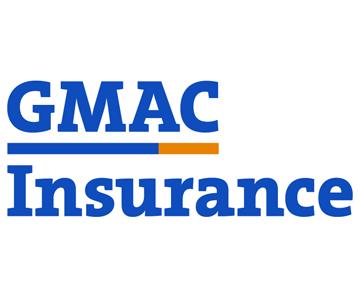 alabama auto insurance home auto insurance in foley al brazzell insurance. Black Bedroom Furniture Sets. Home Design Ideas