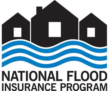 alabama flood insurance home auto insurance in foley al brazzell insurance. Black Bedroom Furniture Sets. Home Design Ideas