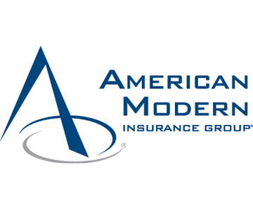 alabama homeowners insurance home auto insurance in foley al brazzell insurance. Black Bedroom Furniture Sets. Home Design Ideas