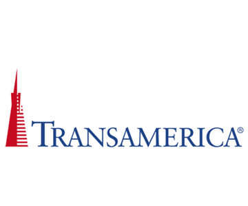 Transamerica Life Insurance Reviews >> You may have to read this: Continental Life Insurance ...